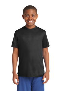 Sport-Tek® PosiCharge Competitor Tee - Youth