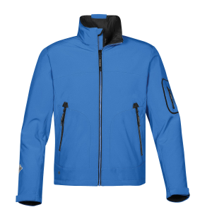 Stormtech Men's Cruise Softshell