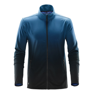 Stormtech Men's Meta Jacket