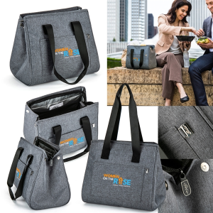 Bella Mia™ Boss Lady Business Lunch Cooler Bag