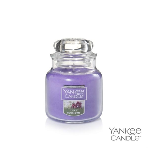 Yankee® Candle - 3.7oz